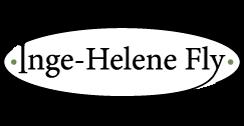 cropped-Endeligt-logo_hvid.png